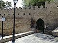 Baku 20170508 122212.jpg