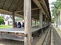Balairung Sari Tabek cagar budaya 3.jpg