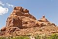 Balancing Rock in Utah.jpg