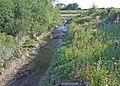 Balderton Brook - geograph.org.uk - 1451596.jpg