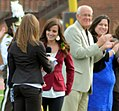 Baldwin Wallace 2012 Homecoming Queen (8084442879).jpg