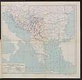 Balkanhalbinsel BV042762715.jpg