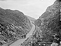Ballaghbema Pass, Glencar, Co. Kerry (25581862336).jpg