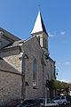 Ballancourt-sur-Essonne IMG 2280.jpg