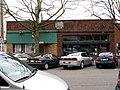 Ballard - Hopkins Block.jpg