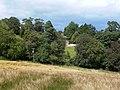 Ballinapark House, Avoca, Co Wicklow - geograph.org.uk - 1108928.jpg
