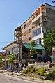 Ballsh, Mallakastër, Albania 2019 05 – Residential houses.jpg
