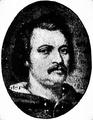 Balzac, Nordisk familjebok.png