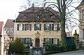 Bamberg, Domplatz 4-001.jpg
