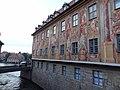 Bamberg, Germany - panoramio (95).jpg