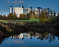 Bamberg Klinikum 20191107-RM-Bruderwald-070275-HDR.jpg