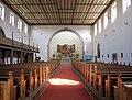 Bamberg StKunigund InteriorViewEast.jpg