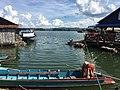 Ban Tha Ruea IMG 7798.jpg