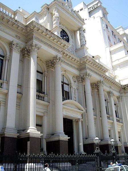 File:Banco Central de la República Argentina.jpg