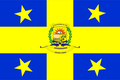 Bandeira Governador Edison Lobao.png