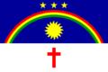 Bandeira revolucaopernambucana.png