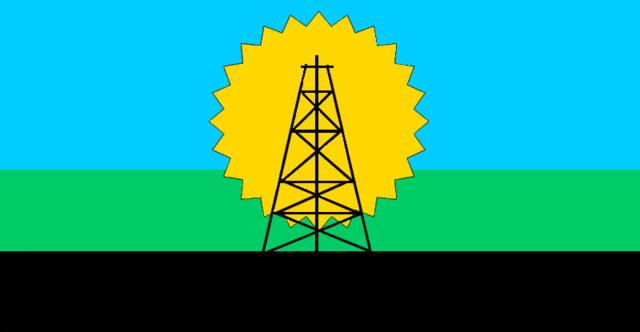 File:Bandera Cabimas.PNG - Wikimedia Commons