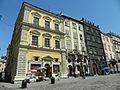 Bandinelli Palace (11).jpg