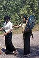 Bangkok-1965-006 hg.jpg
