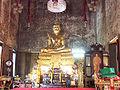 Bangkok Nang Nong temple 005.JPG