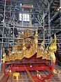 Bangkok National Museum - 2017-06-11 (053).jpg