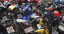 Bangkok motorcycles.jpg