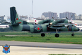 Bangladesh Air Force AN-32 (27).png