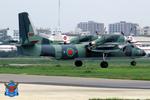 Bangladesh Air Force AN-32 (27).png