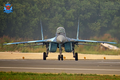 Bangladesh Air Force MiG-29 (16).png