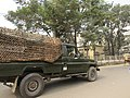 Bangladesh army vehicle in Comilla 2018-01-13.jpg