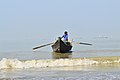 Bangladeshi Boat at Patenga sea beach (07).jpg