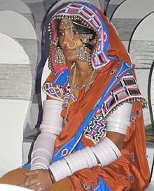 Embroidery Of India Wikipedia