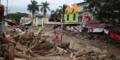 Banjir Bandang Luwu 2020.png