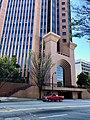 Bank of America Financial Center, Atlanta, GA (32532275387).jpg
