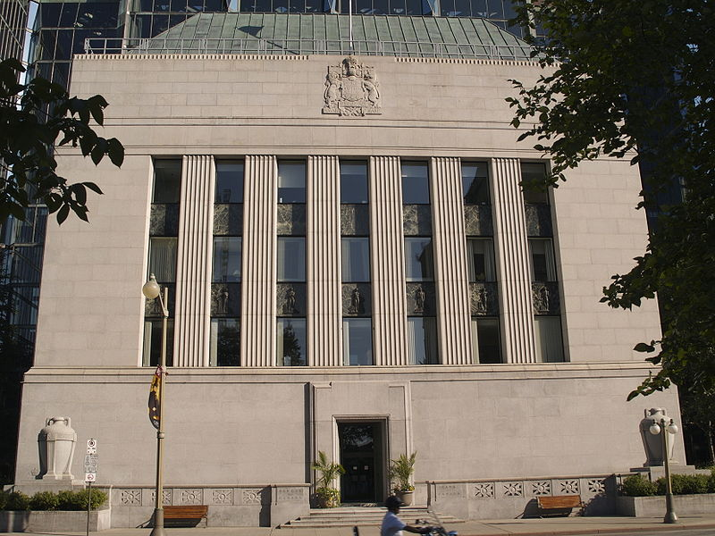 File:Bank of Canada.jpg