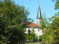 Bannoncourt, vue en venant de Dompcevrin.JPG