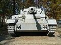 Banska-Bystrica-nemecky-stredny-tank-PzKpfw.IV.AusfJ-3.jpg