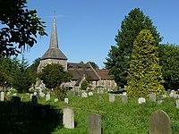 Banstead Church - geograph.org.uk - 1159947.jpg