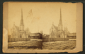 Baptist Church, Chicago, by Continent Stereoscopic Company.png