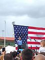 Barack Obama in Kissimmee (30523217120).jpg