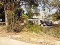 Barangay's of pandi - panoramio (86).jpg