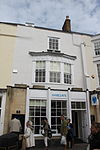 Barclays Bank, Wells.JPG