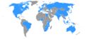 Barclays group worldwide locations.png