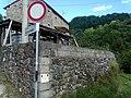 Barga, Province of Lucca, Italy - panoramio - jim walton (45).jpg