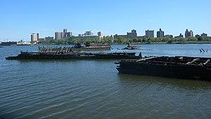 Barge graveyard CI Creek jeh.jpg