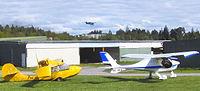 Barkarby flygklubb.jpg