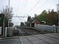 Barlaston railway station 1.jpg