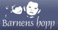 Barnens Hopp, logotyp.png