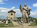 Barokní hřbitov Střílky - 1.jpg