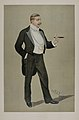 Baron Hermann von Eckardstein Vanity Fair 21 July 1898.jpg